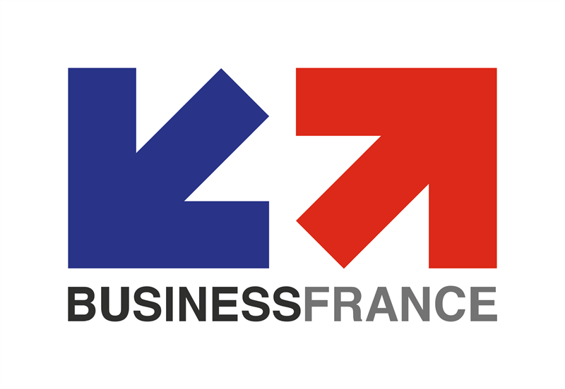 Bussiness France